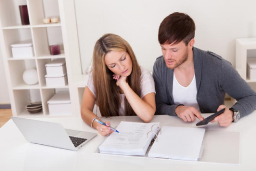 Additional Financial Home Buying Obligations