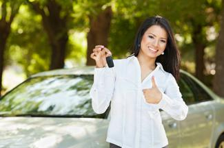 Avoid These Car Leasing Mistakes