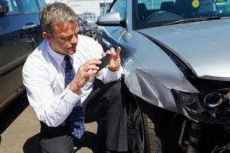 Avoiding Costly Car Repair Mistakes