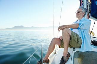 The Pros and Cons of an Early Retirement