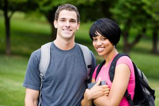 Maximizing Your Financial Aid Package