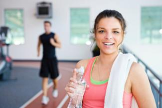 Quality of Life and Wellness Benefits