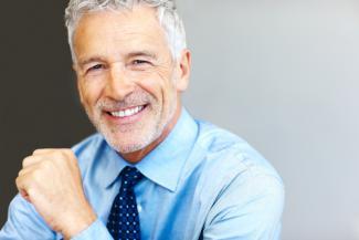 Types of Retirement Plans