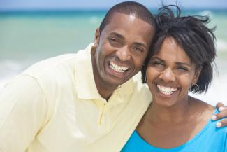 Do you plan on maxing out your 401(k) this year?